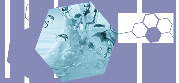 Termální voda