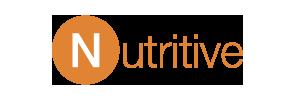 Nutritive logo